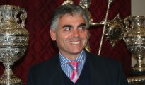 Faustino Rodríguez Ortega