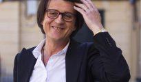 En la imagen, el agente transexual (Foto: La Vanguardia)