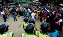 El 87 por ciento de los venezolanos no puede cubrir sus necesidades alimentarias