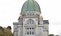 Basílica de Montreal