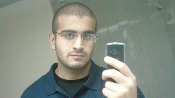 Omar Mateen mató a 50 personas e hirió a otras 53 luego de ingresar a la discoteca gay de Orlando.