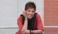 Beatriz Talegón Ramos