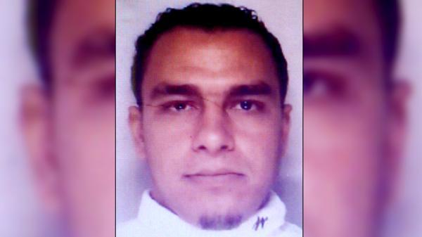 Mohamed Bouhlel mató con un camión a 84 personas en Niza
