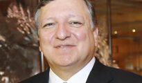 José Manuel Durao Barroso.
