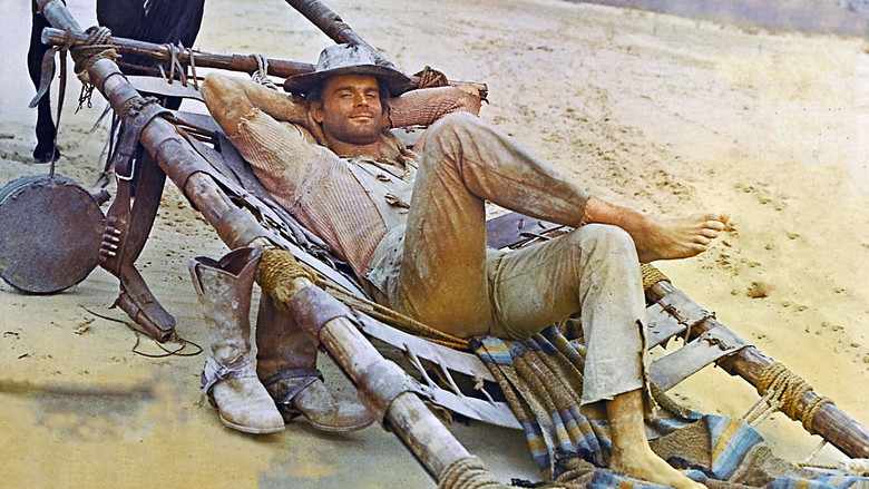 terence hill actor
