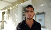Jaber Lahouaiej-Bouhlel, hermano del autor de la matanza de Niza