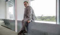 El ministro de Justicia alemán, Heiko Maas.