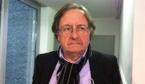 Josep Ramoneda.