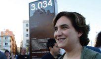 """Anfitriones de Airbnb animan a """"sabotear"""" al Ayuntamiento de Barcelona con falsas denuncias"""