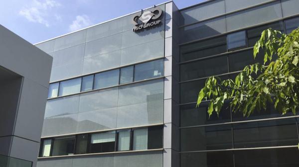 NSO Group tiene sede en Israel aunque fue comprada por una empresa de San Francisco