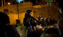 La violencia se ha apoderado de las calles de la ciudad sede de los Juegos Olímpicos