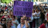 Europa enfrenta la mayor crisis de refugiados desde la II Guerra Mundial. En 2015, recibió alrededor de 1,3 millones de nuevas solicitudes de asilo y se espera la llegada de muchas más personas ante la continuidad de los conflictos en Oriente Medio y otras regiones.
