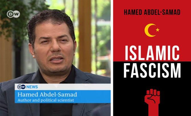 Por criticar al islam, Abdel Samad vive bajo protección policial en Alemania y, como en el caso de Rushdie, pende una fetua sobre él. Después de la fetua viene la afrenta: ser censurado por una editorial libre.