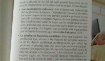 Manual de texto de Ética para 4º de ESO