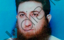 Amko Riizvan , amigo de Mohsen en FB y del terrorista Alhadi Alhadi (OK diario)
