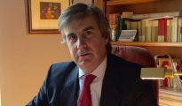 Javier Araúz de Robles