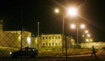 Imagen de la cárcel de Picassent, en Valencia