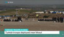 (Imagen: captura de un vídeo de TRTWorld).