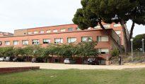 La Facultad de Pedagogía de la Universidad Barcelona