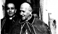 Monseñor Zacarías de Vizcarra
