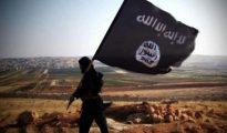 El Estado Islámico insta a sus lobos solitarios a atentar en Occidente