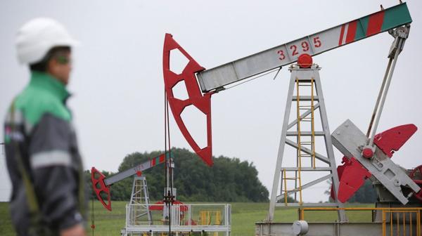 Petróleo, la fuente de energía que Trump podría priorizar