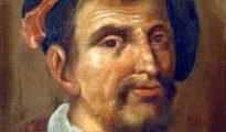 Bartolomé Colón.
