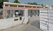 La empresa Modepran, que gestiona el refugio de animales de Benimámet (Valencia), ha denunciado el asalto de estas instalaciones por parte de personas sin identificar y el apaleamiento de varios de perros.