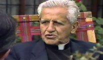 Padre Rafael García Herreros