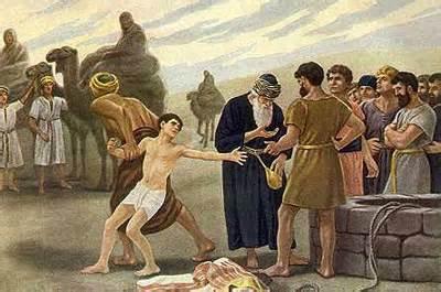 El exilio babilónico: deportación de los hebreos del Reino de Judá a Babilonia (Tissot, 1896-1902).