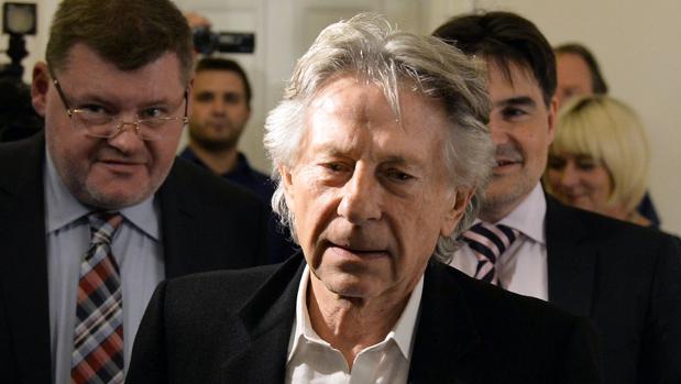 Polanski no será extraditado a Estados Unidos