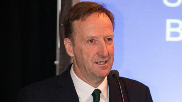 Alex Younger
