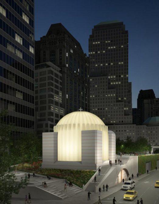 Las obras del arquitecto Santiago Calatrava fueron siempre originales, y sus diseños se inspiran en la naturaleza