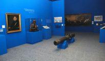 Museo del Ejército (Foto: Museo del Ejército)