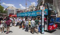 El Plan Especial Urbanístico de Alojamientos Turísticos (PEUAT) limitará los cupos hoteleros