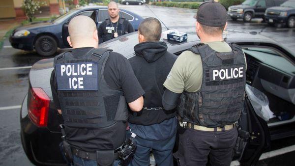 Con la medida se pretende que se aceleren las deportaciones de inmigrantes