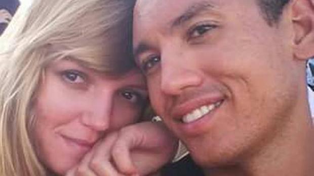 La pareja arrestada en EAU por haber mantenido relaciones sexuales fuera del matrimonio