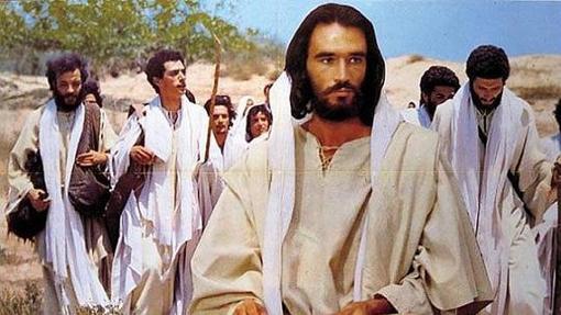 «El Mesías»