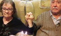 Ramón, el anciano muerto en una discusión de tráfico, cuidaba de su esposa con alzhéimer