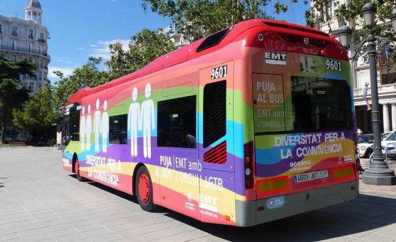 autobus-emt.jpg