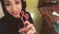 Berenice Conte