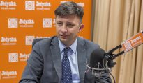 Michal Dworczyk