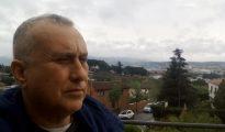 Josep Flores.