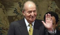 Juan Carlos admitió la posibilidad de ceder Melilla a Marruecos en 1979