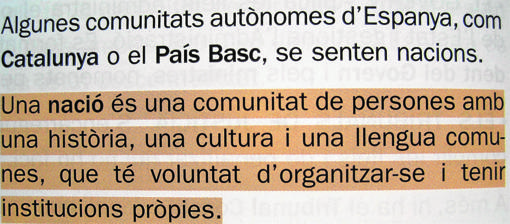 Resultado de imaxes para libro de geografia e historia instituto pais vasco