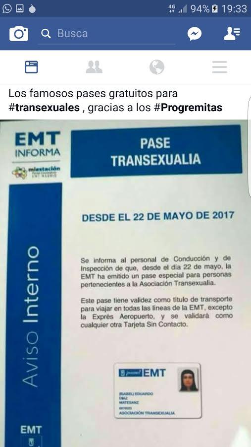 pase-transexualia.jpg