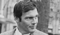 Adam West en 1967.