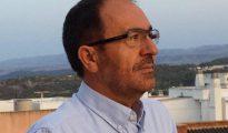 El nuevo secretario de Justicia, Libertades y Nuevos Derechos del PSOE, Andrés Perelló
