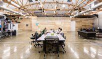 Automattic, la empresa detrás de WordPress ha cerrado sus oficinas de San Francisco porque sus trabajadores nunca van.