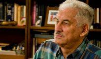 """El general retirado boliviano Gary Prado Salmón, que en octubre de 1967 capturó a Ernesto Che Guevara, afirmó que la cúpula del partido comunista de Cuba mandó al guerrillero argentinocubano """"a morir a Bolivia"""" porque ya no lo toleraba."""